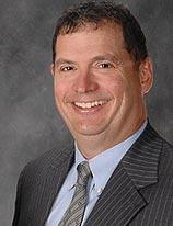 Dr. Adam J. Altman, Eye Consultants of Pennsylvania